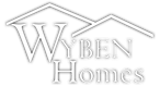 Amarillo's Custom Home Builder | Wyben Homes